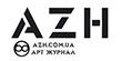 www.azh.com.ua/